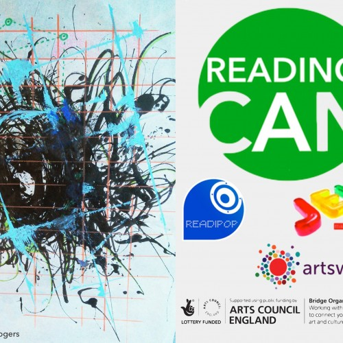 reading can image