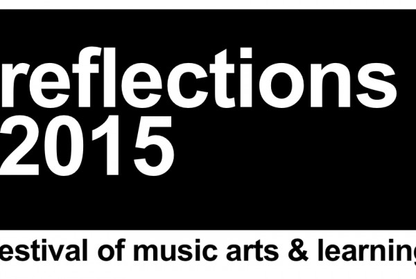 reflections 2015 ID