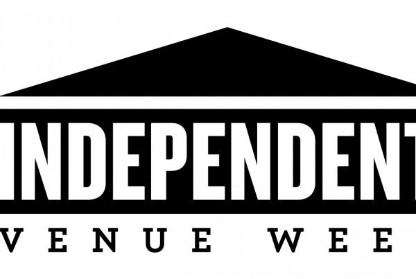 IVW-logo-large