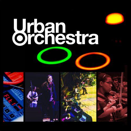 urban-orchestra-ad