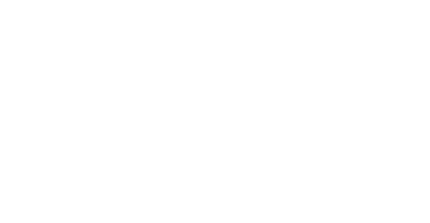 Readipop Projects