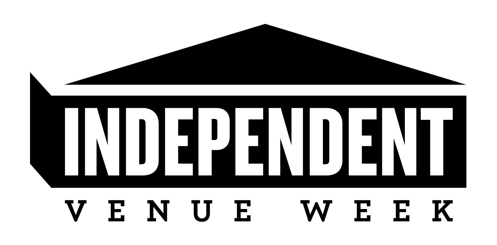 Independent Venue Week!