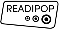 Readipop