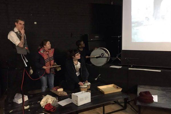 sonic-cinema-lecture